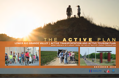 The Active Plan thumbnail