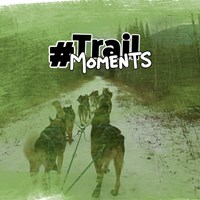 These #TrailMoments Stories Will Warm Your Heart In Winter