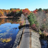 Top 10 Trails in New Hampshire