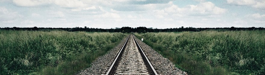 Corridor Research | Rails-to-Trails Conservancy