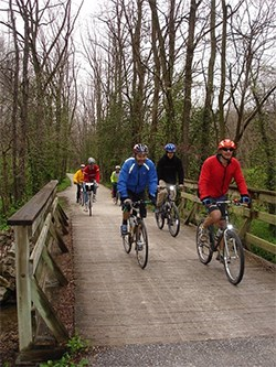 cyclists-in-columbia-missouri.jpg