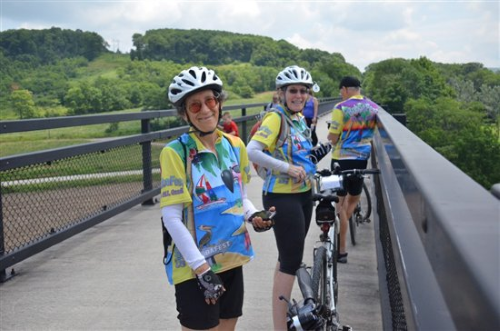 cyclists-2014-greenway-sojourn.png