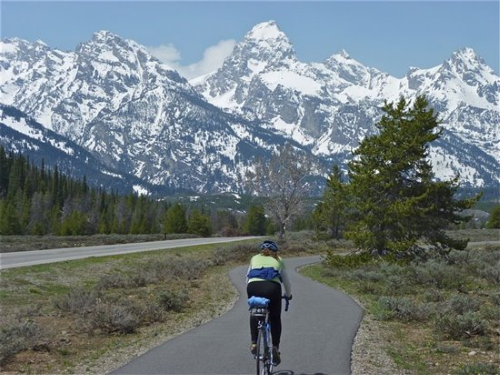 grand-teton-trail.png