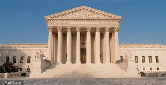 does the supreme court s decision in Hobby lobby, 573 us ___ (2014), is a landmark decision in united states corporate law by the united states supreme court allowing closely held for-profit corporations to be exempt from a.