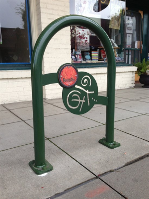maureen-hoffman-designed-bike-racks-burien-wa.png