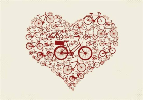 bicycle-heart-valentines.png