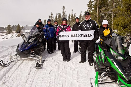 michigan-snowmobile-association-participants.png