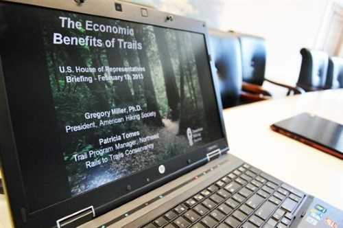 rtc-presentation-eco-benefits-trails.jpg