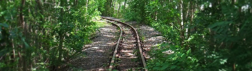 Corridor Valuation | Rails-to-Trails Conservancy