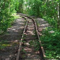 Environmental Contaminants | Rails-to-Trails Conservancy
