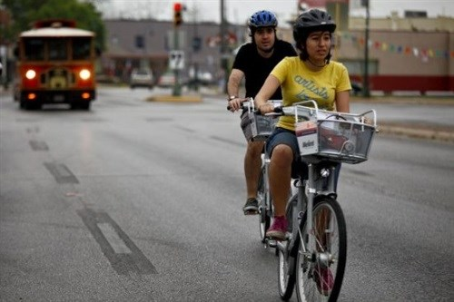 san-antonio-bike-share-participants2.jpg