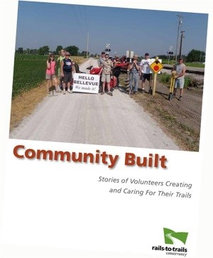 community-built-report-2012-cover.jpg