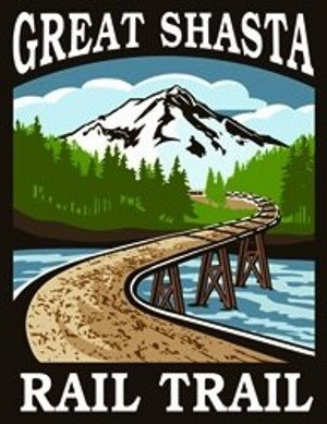 great-shasta-rail-trail-logo.jpg