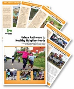 urban-pathways-to-healthy-neighborhoods-report.jpg