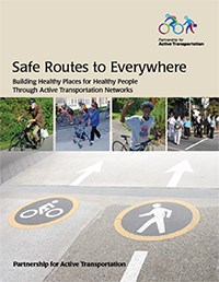 Safe Routes to Everywhere
