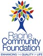 Racine Community Foundation | Enhancing the Quality of Life