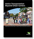 Beyond Urban Centers Report