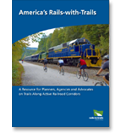 Rail-with-Trails Report