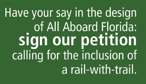 all-aboard-florida-petition-text.png