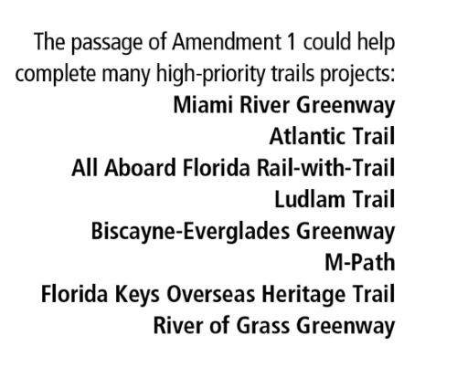florida-amendment-1-trails.png
