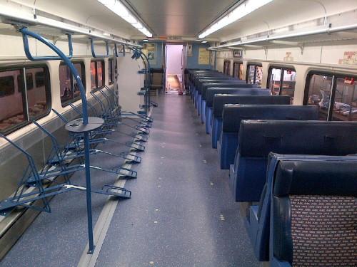 https://www.railstotrails.org/media/40719/completed-marc-bike-train-car_marc-500.jpg