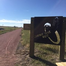 Palouse to Cascades State Park Trail | Marilyn Hedges