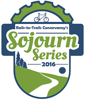 2016 RTC Sojourn Series