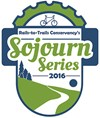 2016 Sojourn Series