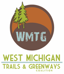 West Michigan Trails and Greenways
