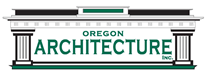 Oregon Architecture