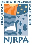 New Jersey Recreation & Park Association