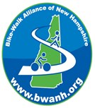 Bike-Walk Alliance of NH
