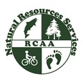 Natural Resources Services (RCAA)