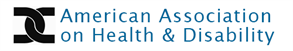 American Association on Health & Disability
