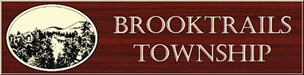 Brooktrails Township