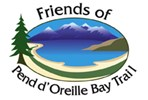 Friends of the Pend d'Oreille Bay Trail
