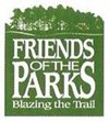 Hot Prings Friends of the Parks