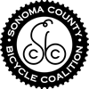 Sonoma Bicycle Coalition