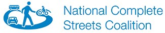National Complete Streets Coalition