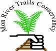 Mon River Trails Conservancy