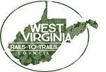 West Virginia Rails-to-Trails Council