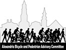 Alexandria Bicycle and Pedestrian Advisory Committee
