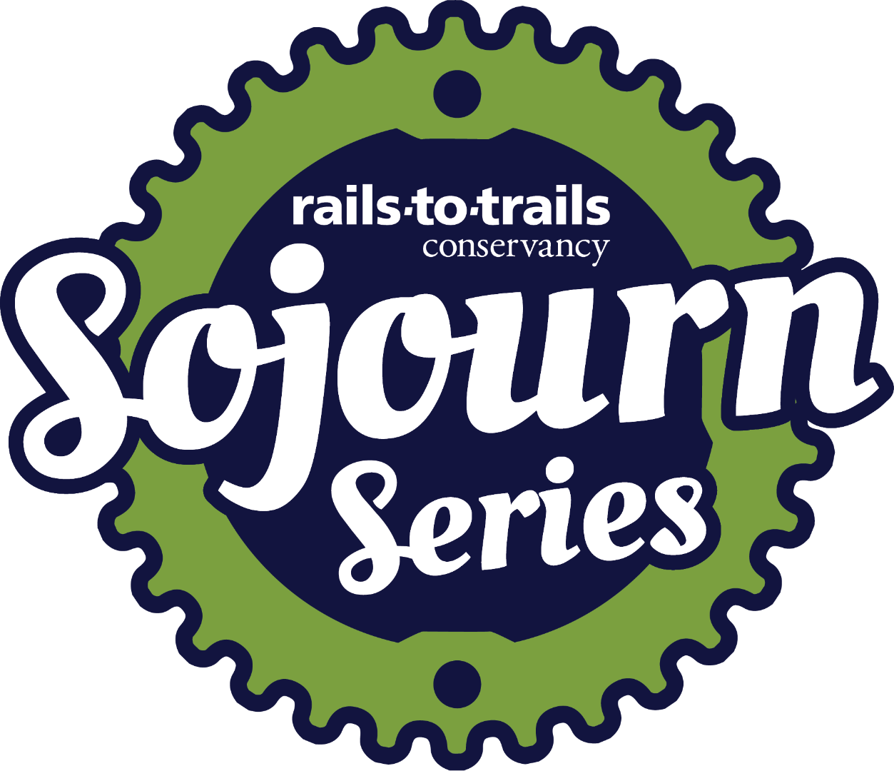 RTC Sojourn Series