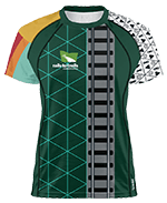 RTC 2017 Women's Tech Jersey