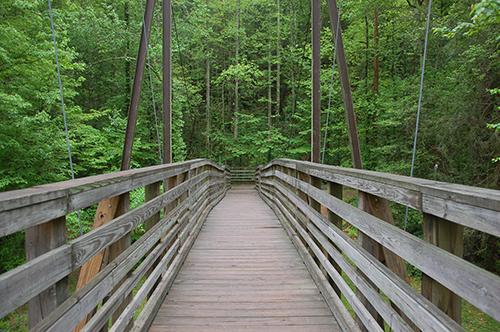 Georgia Trails | Georgia Trail Maps | TrailLink
