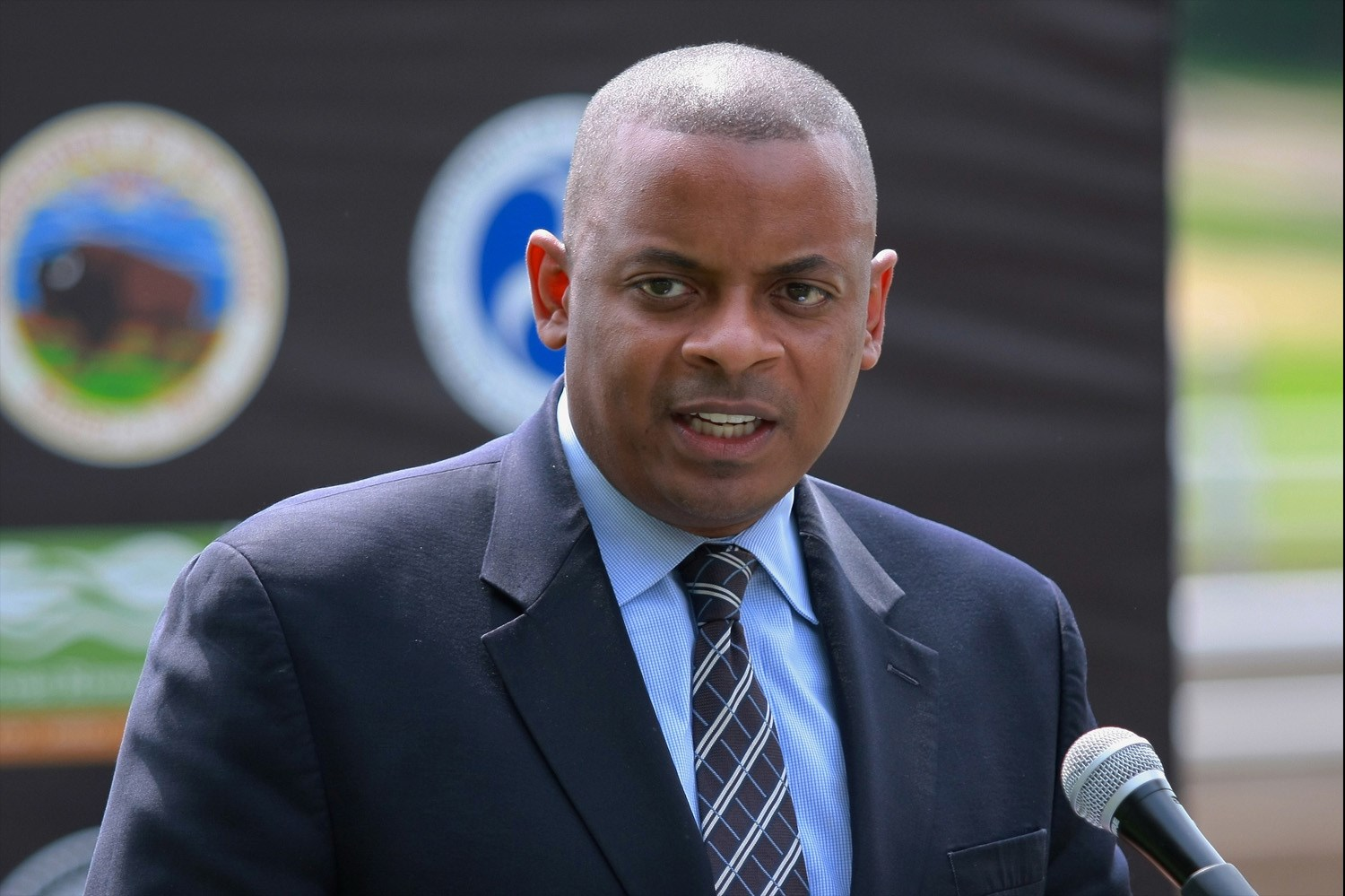 Secretary Foxx's Parting Gift for Trails and Active Transportation Could Impact America