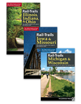 Midwest Guidebook series