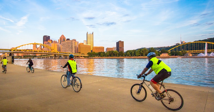 Image result for three rivers heritage trail