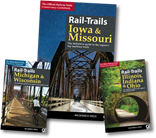 Midwest Guidebooks