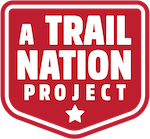 A TrailNation Project